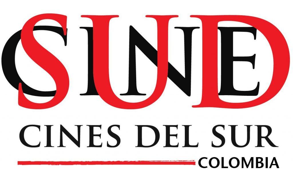 logo cinesud blanco_COLOMBIA-blanco